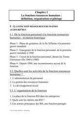 Fichier PDF 72cqq7g
