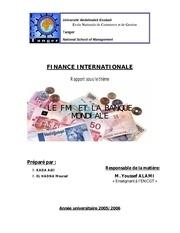 Fichier PDF ni3odux