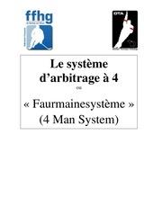 Fichier PDF 1cxed7r