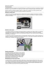 Fichier PDF mj85jsy