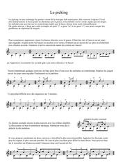 Fichier PDF wfy8q08