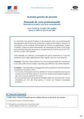 Fichier PDF 3a2arxd