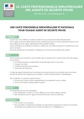 Fichier PDF 4g7cr1e