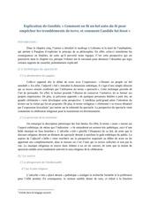 Fichier PDF pv1ihxw