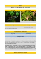Fichier PDF y70rbcx