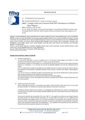 Fichier PDF 0823ml9