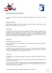 Fichier PDF sjq85y9
