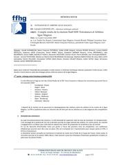 Fichier PDF yuk6018