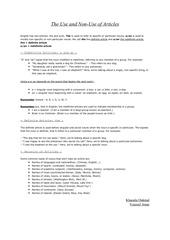 Fichier PDF 4u4b2ua