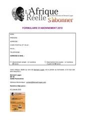 Fichier PDF ywzxnoy