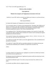 Fichier PDF cemheid