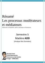 Fichier PDF vzih9j5