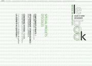 Fichier PDF yb70bh7