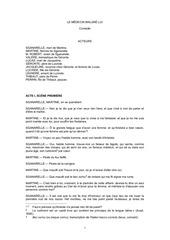 Fichier PDF lxt1zpt