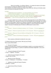 Fichier PDF qljlaji
