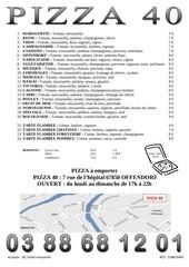 Fichier PDF rq2s0q5