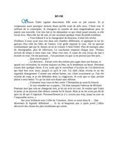 Fichier PDF 0bpwc7e