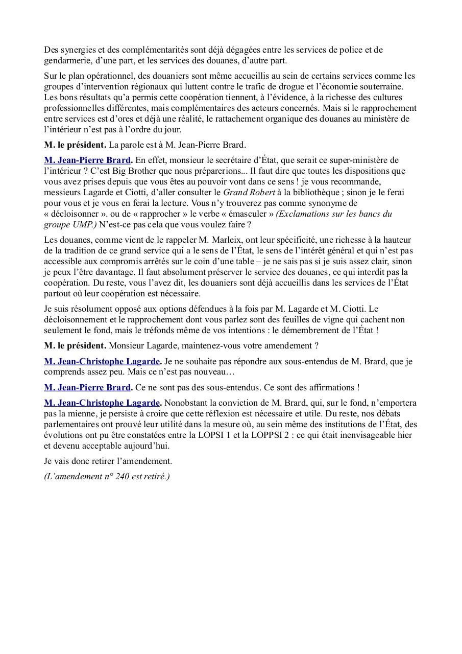 Discussion AN - Douane - Police.pdf - page 3/3