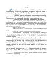 Fichier PDF j4yxacb
