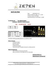 Fichier PDF p58ndfr
