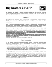 Fichier PDF vjdq75e