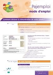 Fichier PDF 7913t0i