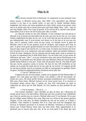 Fichier PDF wkst1br