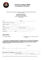Fichier PDF d7fq82s