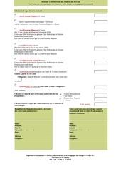 Fichier PDF he9aovv