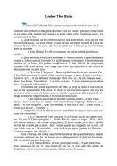 Fichier PDF ib6v4cv
