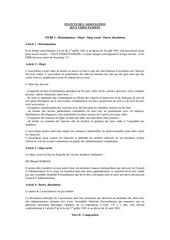 Fichier PDF pl2uhhl