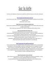 Fichier PDF 100b2ux