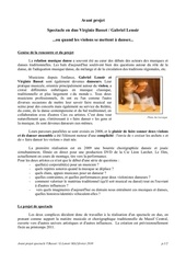 Fichier PDF w4360lx