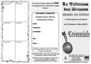 Fichier PDF 3q0a4y3