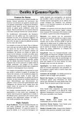 Fichier PDF 495wj6m