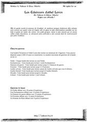 Fichier PDF ilfaj9r
