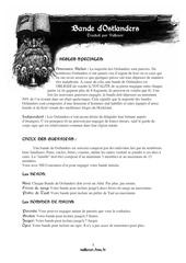 Fichier PDF sfiyi9s