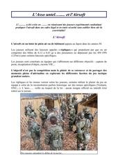 Fichier PDF 00g5xdv