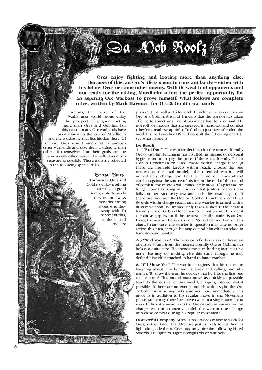 Orcs__Goblins_Hordes.pdf - page 1/8