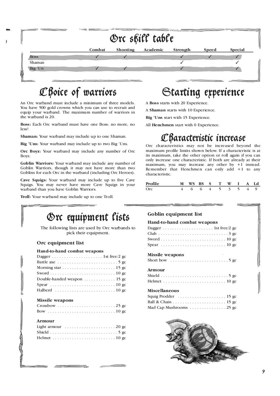 Orcs__Goblins_Hordes.pdf - page 2/8