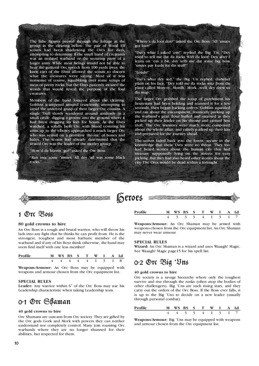 Orcs__Goblins_Hordes.pdf - page 3/8