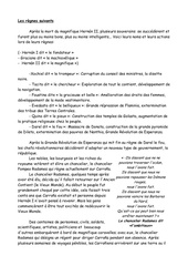 Fichier PDF 53h9v1o