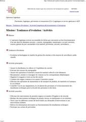 Fichier PDF 6gpk9nu