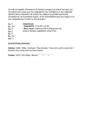 Fichier PDF e1ztz5w