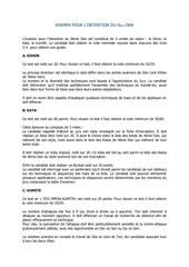 Fichier PDF 6l0sf95