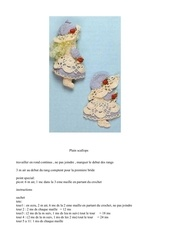 Fichier PDF 9m43z5i