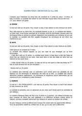 Fichier PDF oz6v5pu