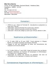 Fichier PDF 1d15b8g