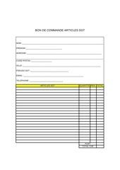 Fichier PDF ik38zef