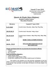 Fichier PDF nkk2itb